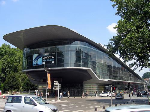 rødovre center cinema Ikast bio