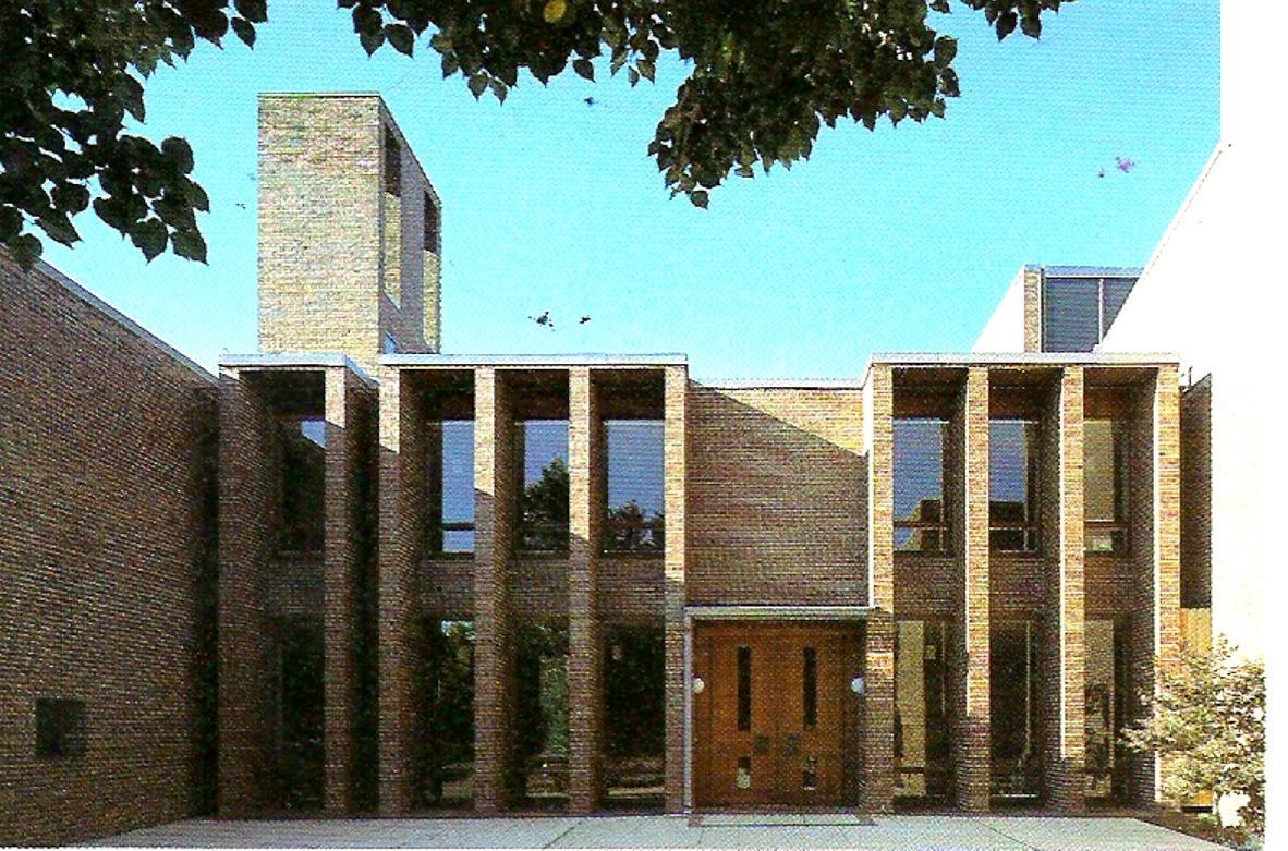 Roosevelt Floor Plan Architect Louis Kahn On Pinterest Louis Kahn