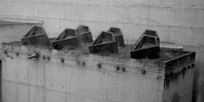 le corbusier architect la tourette