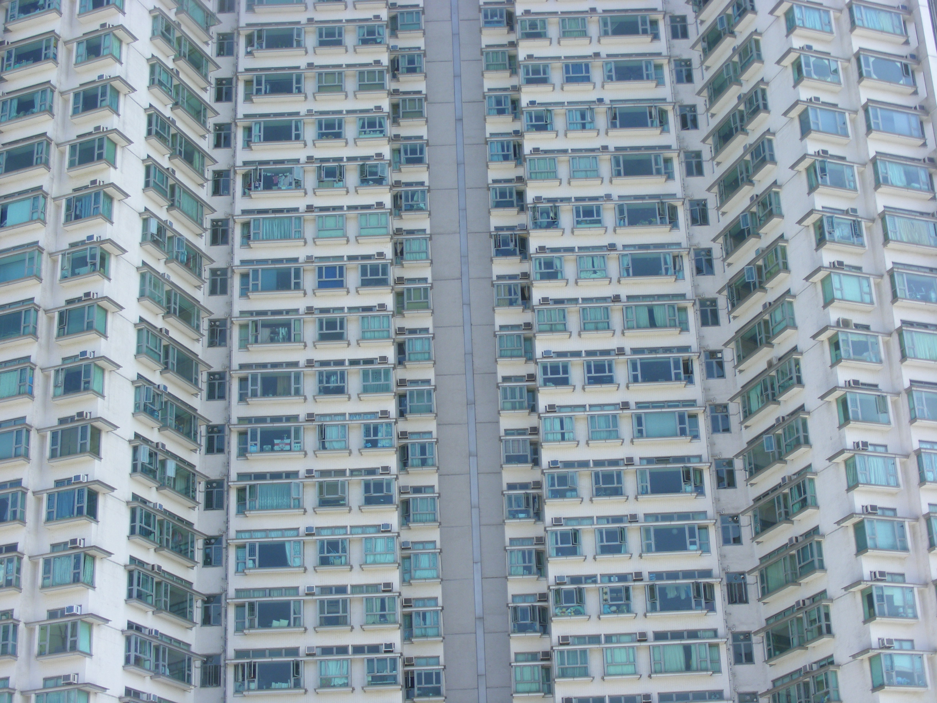 hong kong property law Introduction home-buyers in hong kong have for the longest time been short changed in the actual living space of apartments they bought, as common areas of housing development here until recently have been included in the calculation of the size of apartments for sale.