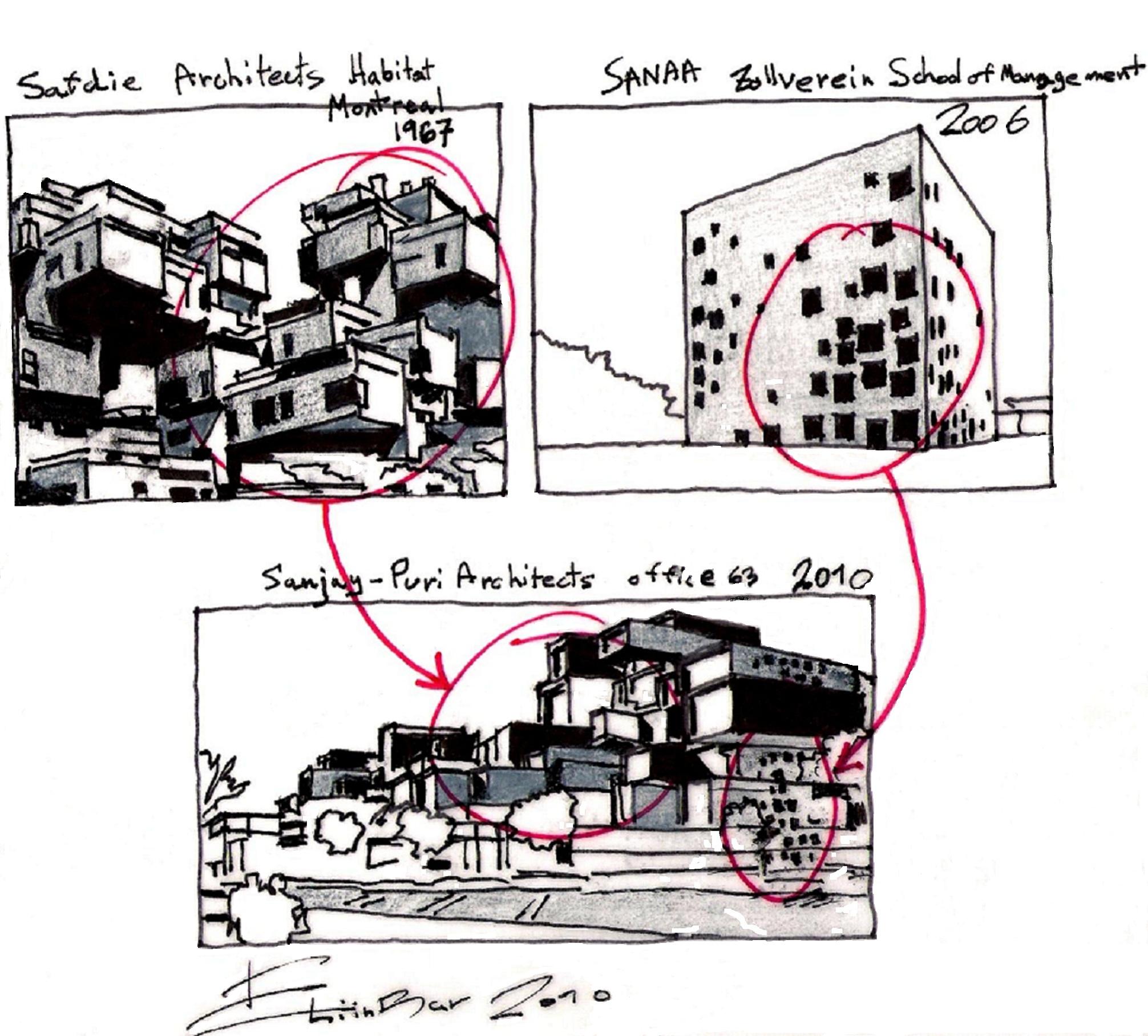 Puri Att Goldboy Sanaa: Someone Has Built It Before