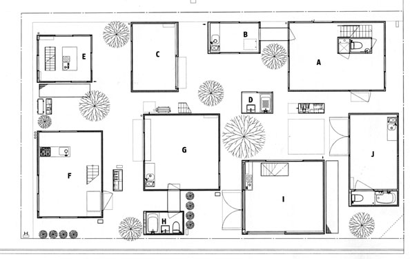 Plan Ranch Floor Plans Design Best Exciting Rectangular House Floor Plans furthermore One Story House Plans Two Master Bedrooms 27ab9ec19ee533a6 moreover Wendell furthermore Small Home Plans moreover Roundhouse Plan. on office modular homes