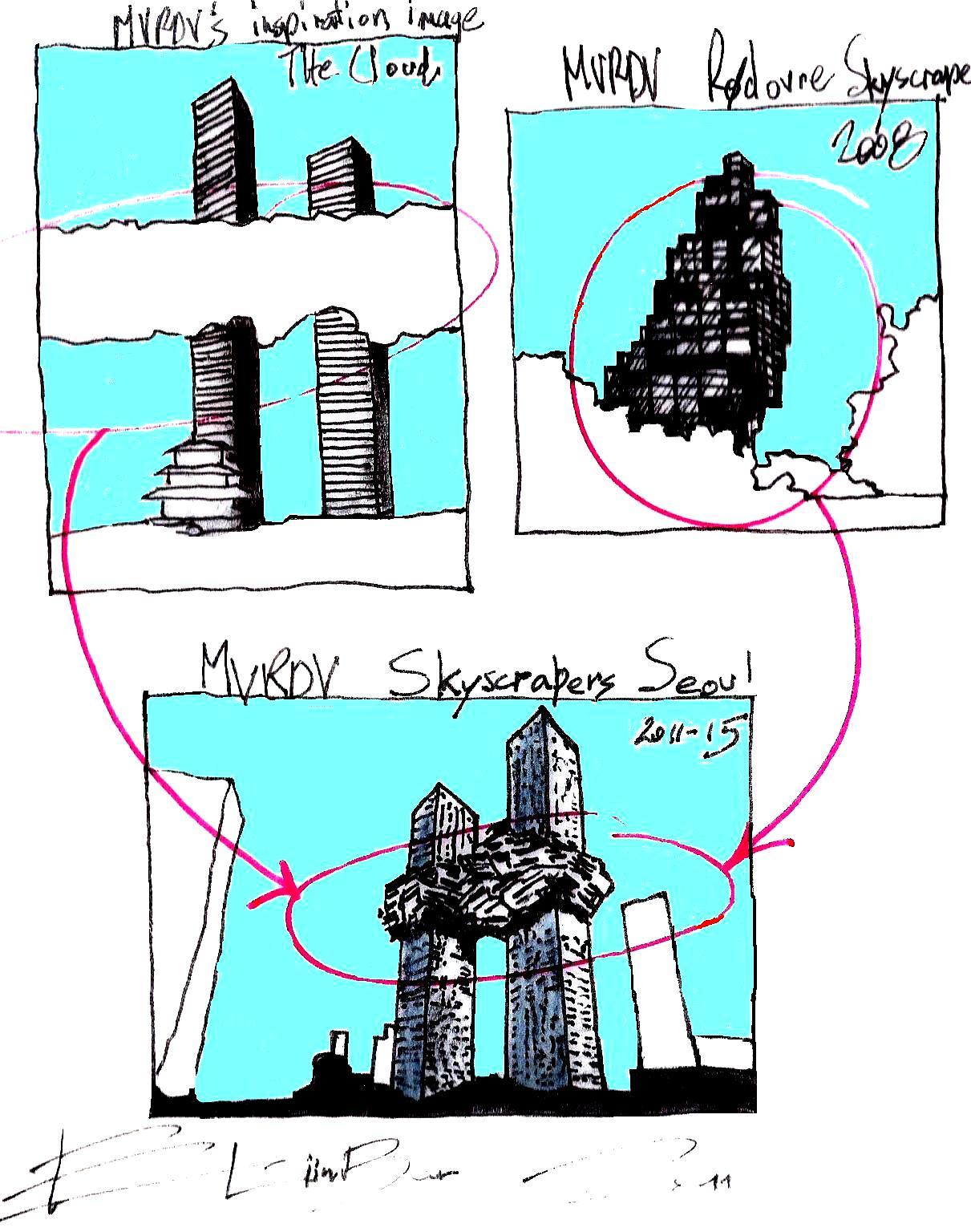 MVRDV | Someone Has Built It Before | Page 3