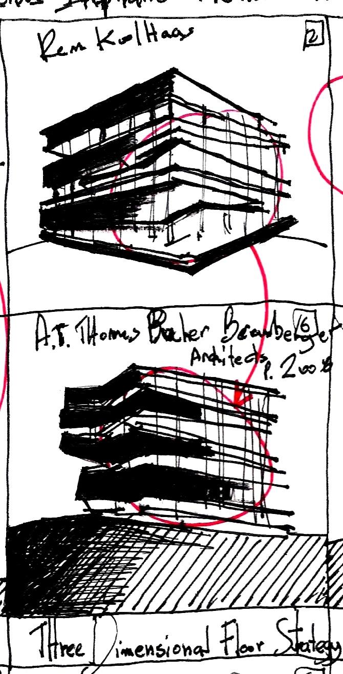 House Floor Plan Model Get Design Ideas