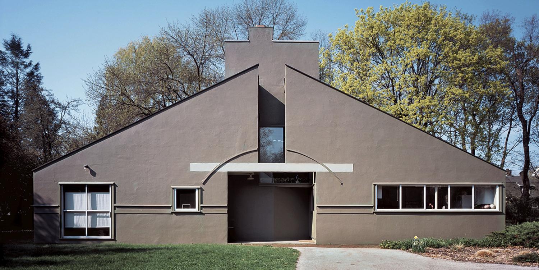 "Architect: 13th Venice Architecture Biennale….FAT's ""Museum Of"
