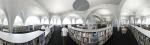 1478275204_tama-library-9393