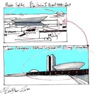copy-of-oscar-niemeyer-moshe-safdie-eliinbar-sketches-20110001