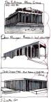 david-chipperfield-oscar-niemeyer-eliinbar-sketches-2011-001
