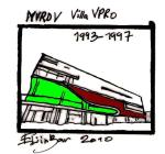 mvrdv-villa-vpro-_-eliinbar-sketches-20100001