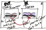 niemeyer-sanaa-eliinbar-sketchbook-20110001-copy