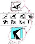 origami-envelopes-eliinbar-sketches-2011