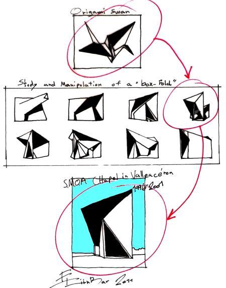 origami-envelopes-eliinbar-sketches-20110001