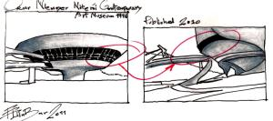 oscar-niemeyer-eliinbar-sketches-20110001