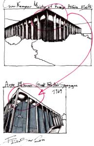 oscar-niemeyer-eliinbar-sketches-201100011