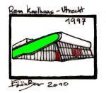 rem-koolhaas-_-eliinbar-sketches-20100001