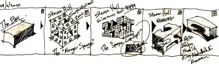 copy-of-steven-holl-the-sponge-concept-eliinbar-sketch-book-201000011