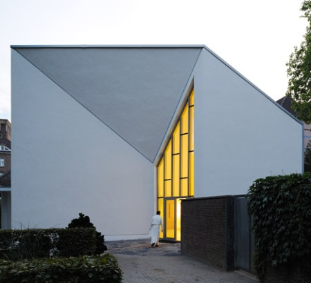 dezeen_Hamborn-Abbey-Extension-by-Astoc_01_Top
