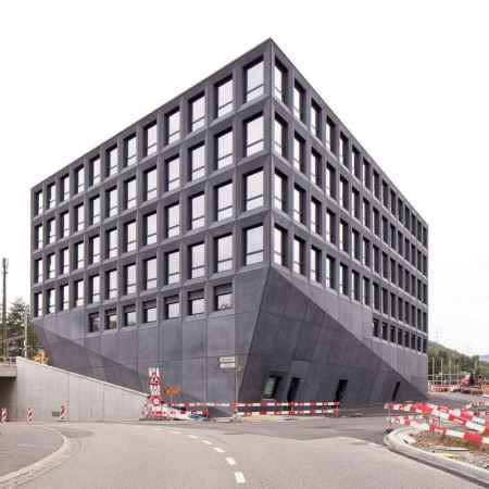 liestal_office_building_c290312_rk1