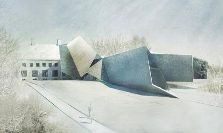 museum01