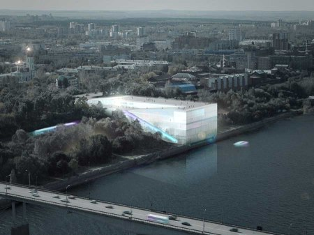 perm_museum_competition_cca170408_1
