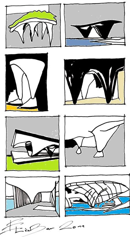 zaha-hadid-eliinbar-sketches-2-2012-001