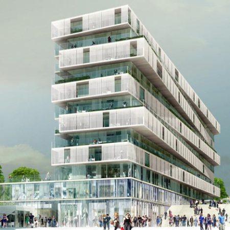 dezeen_Housing-for-Jardins-de-l'Arche-by-Farshid-Moussavi-11
