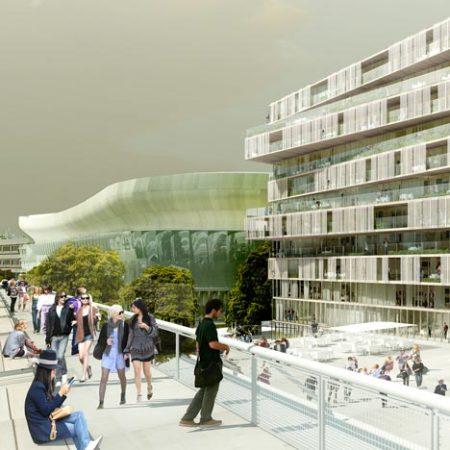dezeen_Housing-for-Jardins-de-l'Arche-by-Farshid-Moussavi-8