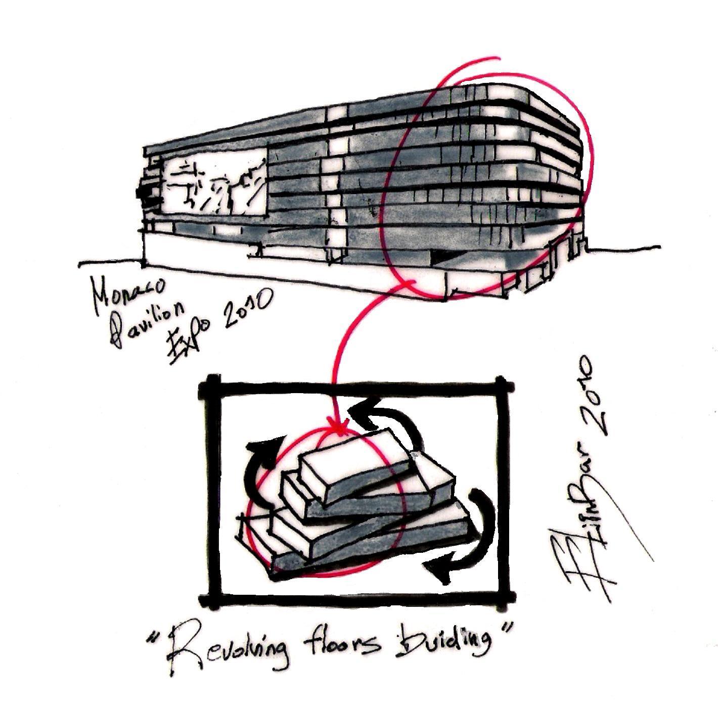 the-revolving-floors-building_monaco-pavilion-expo-2010