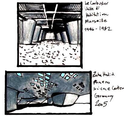 le-corbusier-zaha-hadid-eliinbar-sketches-201000011