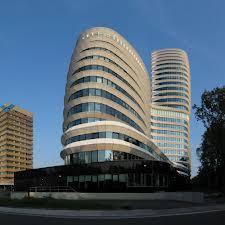 UNStudio's Kempkensberg