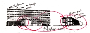 le-corbusier-maison-de-brasil-eliinbar-sketches-20100001 (1)