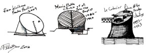 mario-botta-rem-koolhaas-eliinbar-sketches-20100001