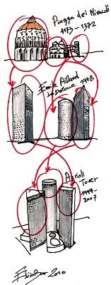 Emile Aillaud eliinbar Sketches 20100001