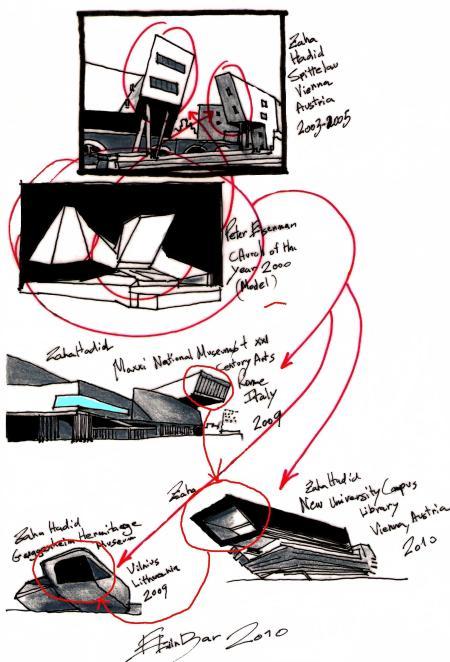 peter-eisenman-zaha-hadid-eliinbar-sketches-20100001