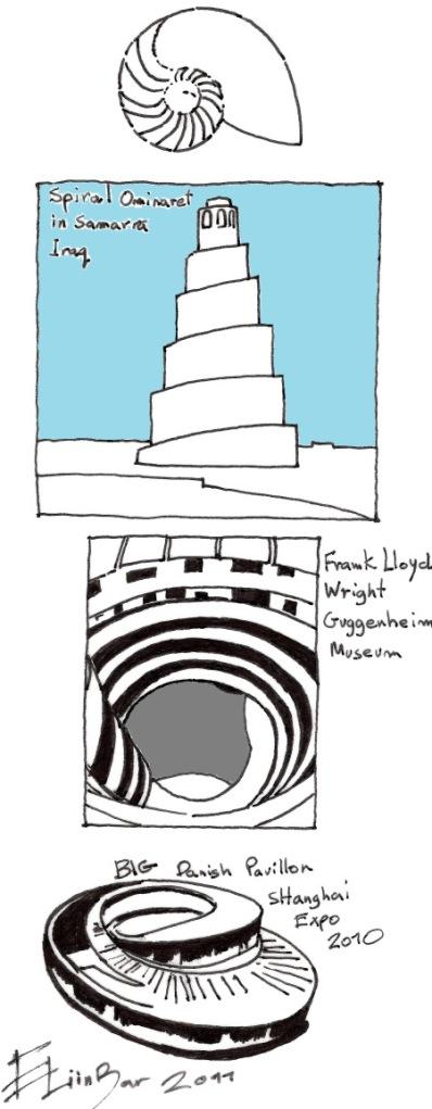 spiral-architecture-eliinbar-sketches-2011-001