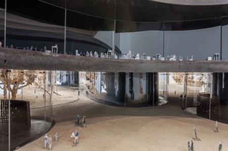 Museum of Art - LACMA