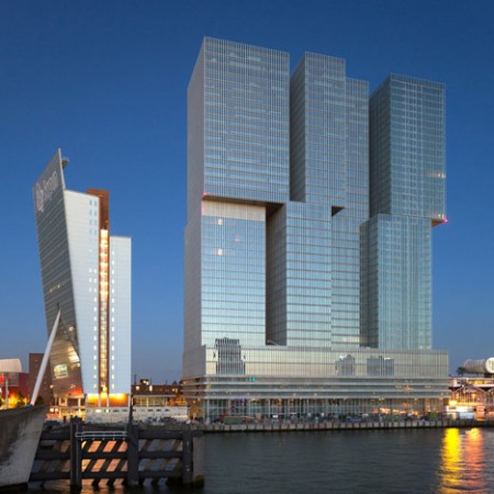 De-Rotterdam-by-OMA-interview-with-Rem-Koolhaas_dezeen_1SQ