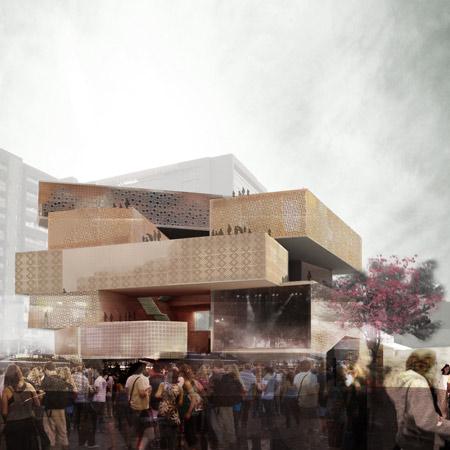 dzn_Modern-Art-Museum-of-Medellin-by-51-1-Arquitectos-1