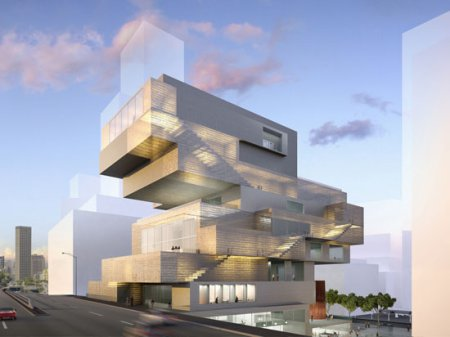 house-of-arts-and-culture-beirut-by-mikou-design-studio