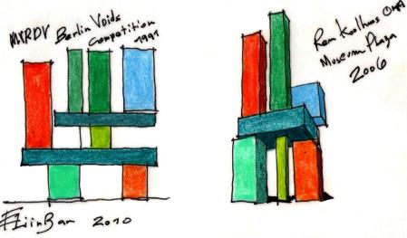 rem-koolhaas-mvrdv-eliinbar-sketches-2010