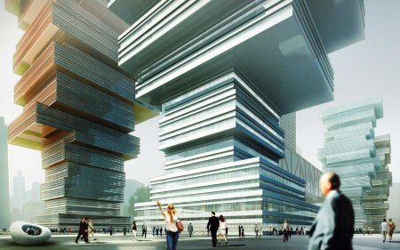 shenzhen_4_in_1_towers-_mvrdv050309_1