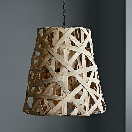 birds-nest-lamp