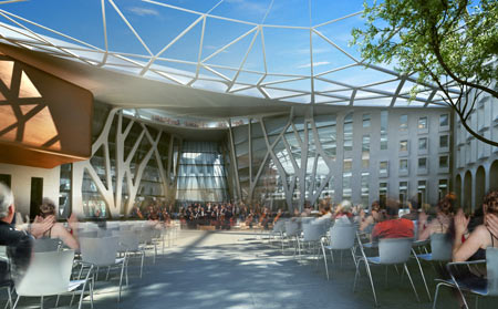 city-hall-for-budapest-by-erick-van-egeraat-patio-orchestra