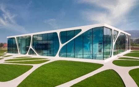 leonardo-glass-cube1