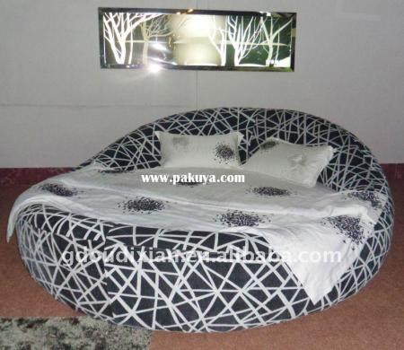 modern_design_round_bed_3_the_Bird