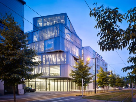 Strasbourg-School-of-Architecture_dezeen_5