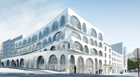 the-institute-for-islamic-culture-mikou-design-studio-paris