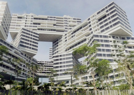 Arch2O-The-Interlace-OMA-Ole-Scheeren-07
