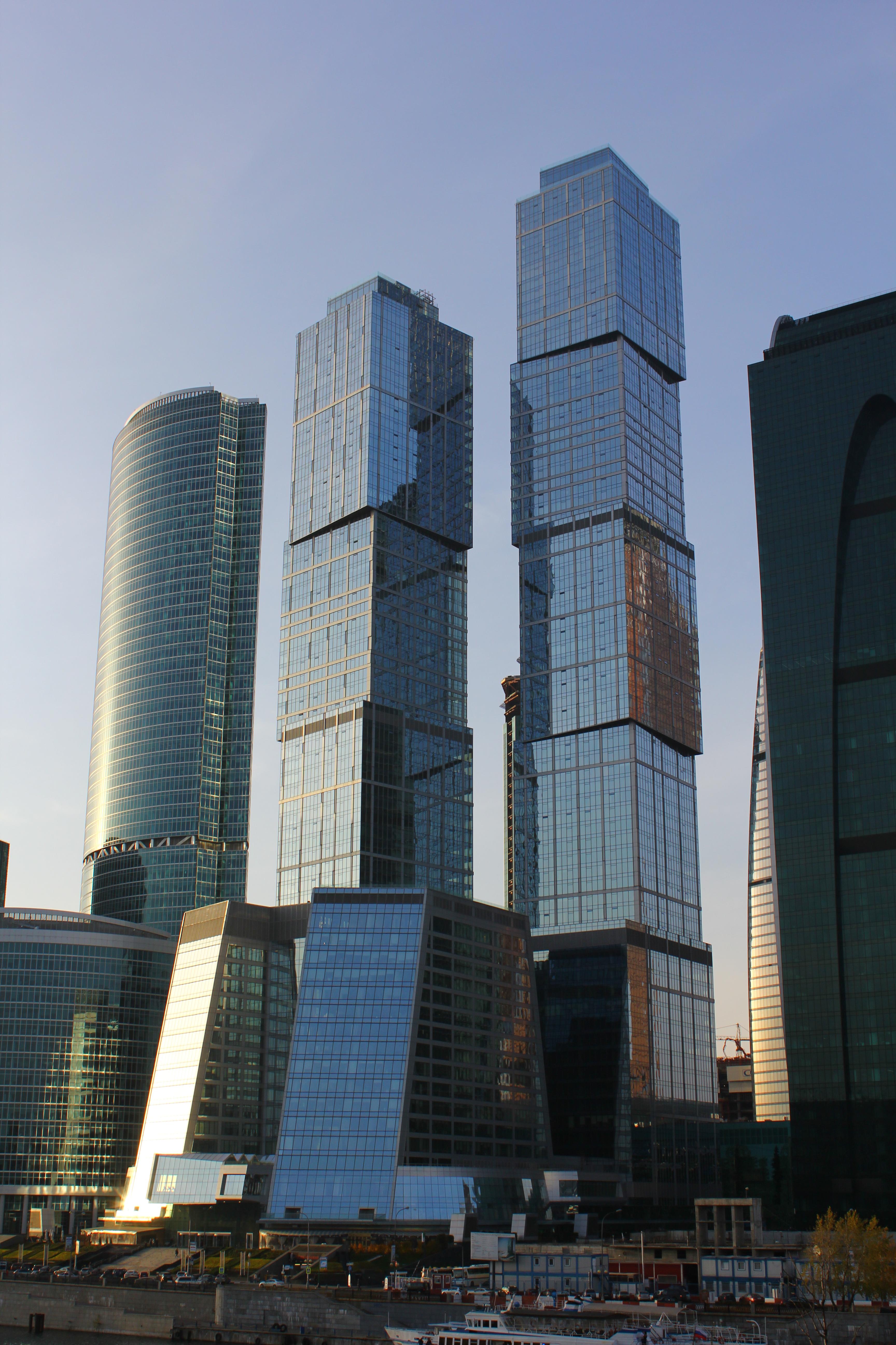 City_Of_Capitals_20th_October_2012