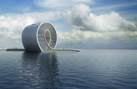 st-petersburg-pier-competition-shortlist-1-570x373